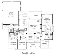 craftsman houseplans house plan 92604 at familyhomeplans com