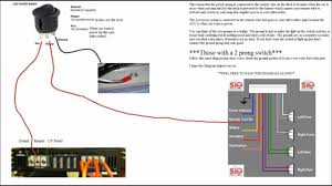 whole house audio wiring diagram to elegant for a car stereo amp