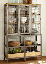 Kitchen Storage Solutions For Small Spaces - 10 small space storage solutions style at home
