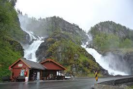 imagenes impresionantes de paisajes naturales noruega y su naturaleza holidayguru es