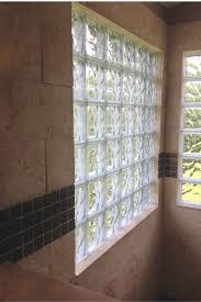 How To Tile A Kitchen Window Sill 4 Shower Trim Options For Rotten Wood Window Trim