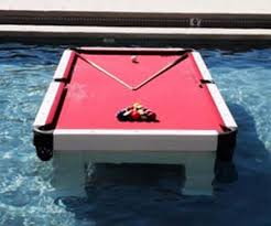 how to put a pool table together waterproof pool table pool table billard table and stuffing