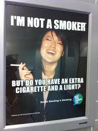 Advertising Meme - psa some memes are advertisements playdota