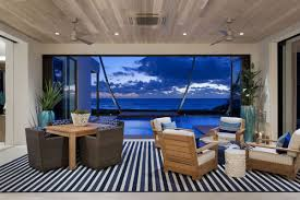 south florida beach home with stunning ocean view sells for record