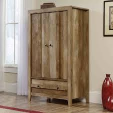 armoire bureau discount hcm caisson desk desk armoire bureau manager