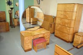 art nouveau bedroom bedroom art deco bedroom elegant art deco bedroom set sold art deco