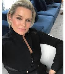 how did yolonda foster contract lyme desease in new memoir yolanda hadid claims david foster got fed up with her