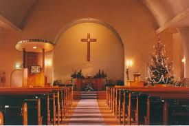 Church Stage Christmas Decorations Awesome Church Sanctuary Design Ideas Pictures Home Design Ideas