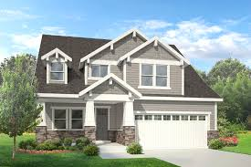 two story houses home planning ideas 2017