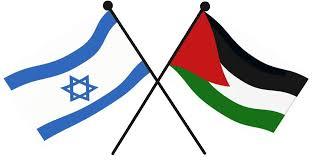 israel palestine interview u2013 binghamton review