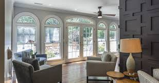 Home Interior Design Concepts by Metropolitan Design Concepts Charlotte Interior