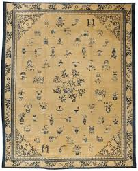 vintage chinese rugs antique chinese rug patterns fred moheban