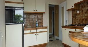 cuisine blois rénovation complète d une cuisine à blois 41 agence de blois