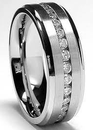 titanium mens wedding bands pros and cons black gold wedding bands for him tags pewter wedding rings