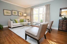 decor engaging oyster bay sherwin williams dazzling mindful