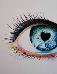 25 trending eye drawings ideas on pinterest how to draw eyes