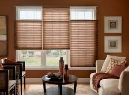 Shades Shutters And Blinds 166 Best Bali Cellular Shades Images On Pinterest Bali Blinds