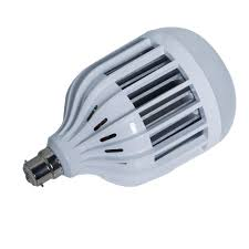 Cheap Led Light Bulbs Uk by Energy Saving Light Bulbs Globes
