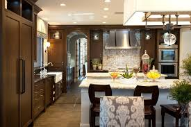 cuisiniste le havre cuisiniste le havre maison design