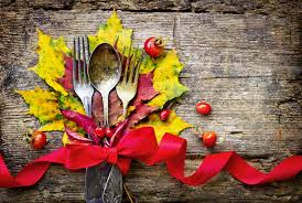 thanksgiving backgrounds 65 wallpapers hd wallpapers