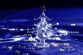 most lavish and expensive tree ornaments impressive magazine