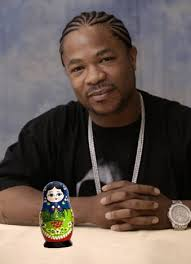 Yo Dawg Know Your Meme - yo dawg judgmental observer