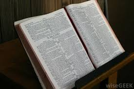 what do jehovah s witnesses believe with pictures