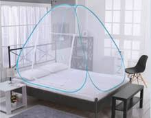 Travel Mosquito Net For Bed Popular Mosquito Net Tent Buy Cheap Mosquito Net Tent Lots From