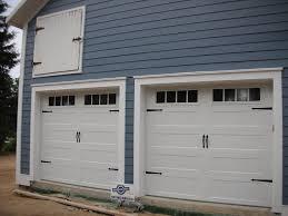 Home Depot Overhead Garage Doors by Garage Insulated Garage Door Panels Home Depot Garage Door