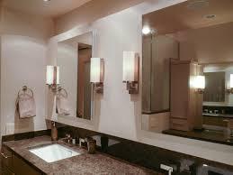 gold coast chicago modern master bathroom renovation