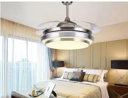 Small Ceiling Fan Light Bulbs by Ceiling Inspiring Ceiling Fans Lights Ceiling Fans Lights Modern