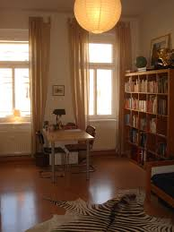 nice furnished single apartment in perfect location 36 sqm rent