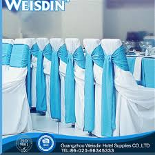 bulk chair covers wholesale wedding folding chair covers wholesale wedding folding