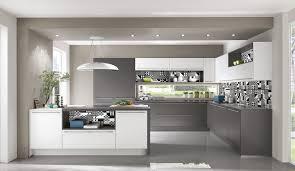 wei e k che graue arbeitsplatte weiße küche arbeitsplatte tagify us tagify us