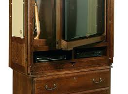 tv armoire with doors and drawers soappculture com