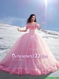 pictures of quinceanera dresses quinceanera dresses vestidos de quinceanera 15 dresses