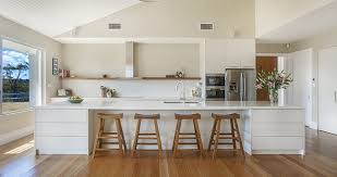 Kitchen Cabinet Maker Sydney | sublime custom cabinetry sydney cabinet makers custom joinery