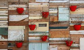 free photo wall wooden wall decorative wall free image on