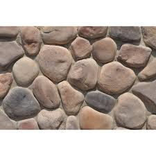 shop stone veneer at lowes com