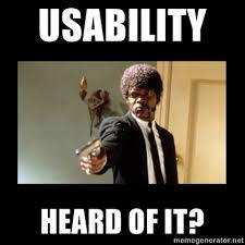 12 A Memes - top 50 ux design memes on the internet uxeria blog