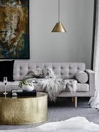 Best  Metal Coffee Tables Ideas On Pinterest Best Coffee - Interior design coffee tables