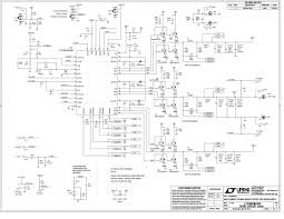inverters a typical phase bridge circuit might be wiring diagram