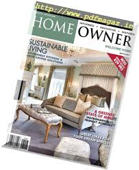 Home Decor Magazines In South Africa Home Decor Magazines South Africa Home Decor Ideas