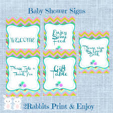 as a button baby shower decorations as a button baby shower inspiration board my practical baby