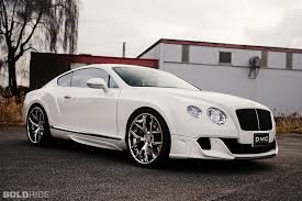 white bentley wallpaper bentley wallpaper 22 jpg