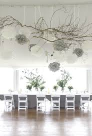 help turn an ugly little room into pretty reception room weddingbee