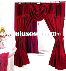 fancy living room curtains modern living room curtains design