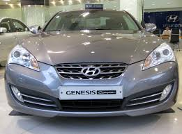 review 2011 hyundai sonata y20 korean spec
