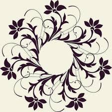 best 25 stencils ideas on pinterest making stencils mixed