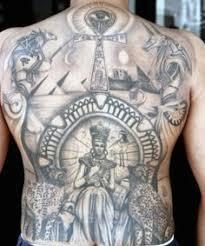 tattoo egipt tatuagem egípcia tatuajes egipcios pinterest